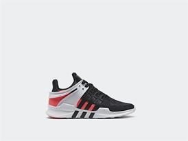 adidas Originals_EQT (1)