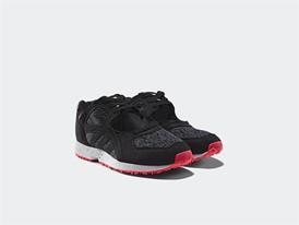 adidas Originals – SS17 EQT – Women's 6