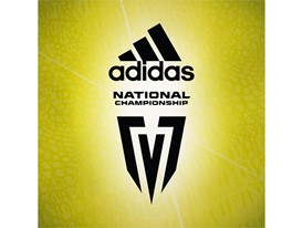 adidasFootball_7v7_NationalChampionship