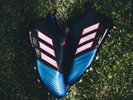 adidas football pangeaproductions-9