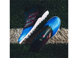 adidas football pangeaproductions-38