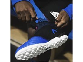 adidas Blue Blast_ACE 17+ PURECONTROL_Cage