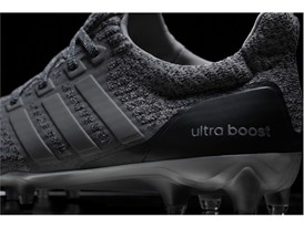 Silver Pack UltraBOOST_Cleat_Heel Clip 1