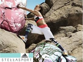 adidas StellaSport SS17 collection (1)