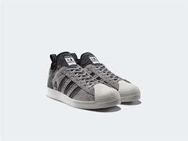 adidas Originals by BAPE and Neighborhood (7)