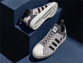 adidas Originals by BAPE and Neighborhood (4)