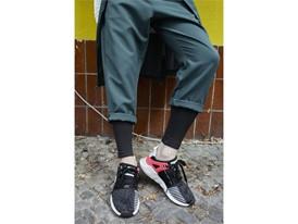adidas Originals EQT SS17 (11)