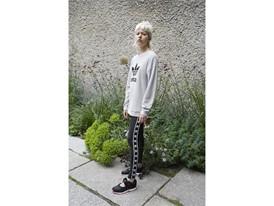 adidas Originals EQT SS17 (2)