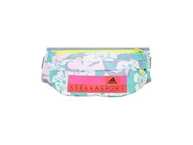 adidas StellaSport SS17 collection (10)