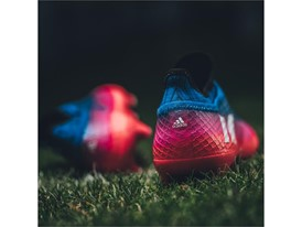 adidas football pangeaproductions-26