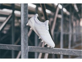 UltraBOOT Cleat 3x White 3