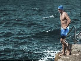 Swim Parley SS17 Male PR 006