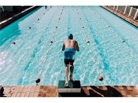 Swim Parley SS17 Male PR 003