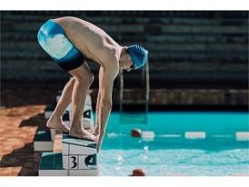 Swim Parley SS17 Male PR 001