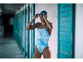 Swim Parley SS17 Female PR 009