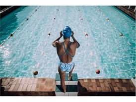 Swim Parley SS17 Female PR 007