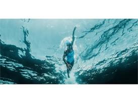 Swim Parley SS17 Female PR 003