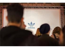adidas Originals_EQT launch event (1)