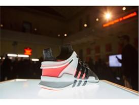 adidas Originals_EQT launch event (3)