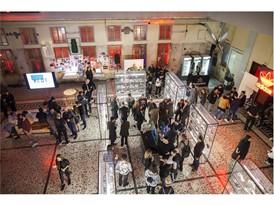 adidas Originals_EQT launch event (4)