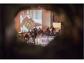 adidas Originals_EQT launch event (5)