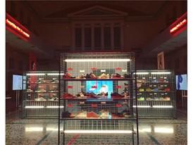 adidas Originals_EQT launch event (8)