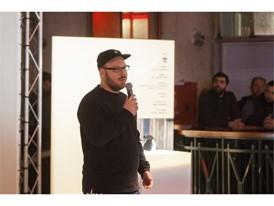 adidas Originals_EQT launch event_Marc Leuschner