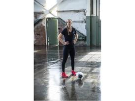 Becky Sauerbrunn 2