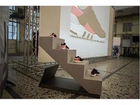 adidas Originals_EQT launch event (17)