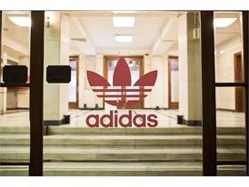 adidas Originals_EQT launch event (22)