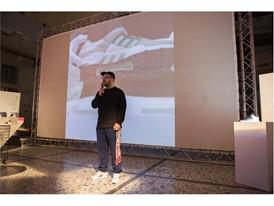 adidas Originals_EQT launch event (28)