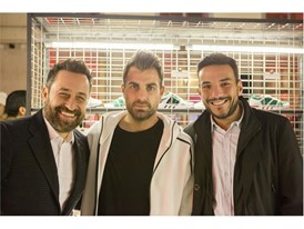 adidas Originals_EQT launch event (30)