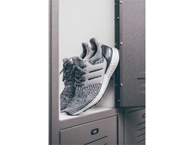 adidas Silver Trophy Pack 2