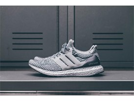 adidas Silver Trophy Pack 6