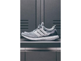 adidas Silver Trophy Pack 7