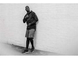 adidas_Paul_Pogba_v1