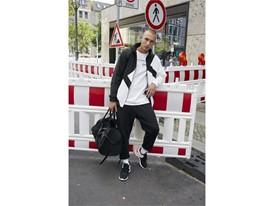 adidas Originals EQT BB1302 Lenny Mueller