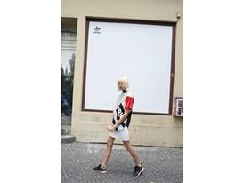 adidas Originals EQT BB2322 Lili Sumner