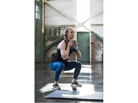 Sport17 Becky Sauerbrunn (2)