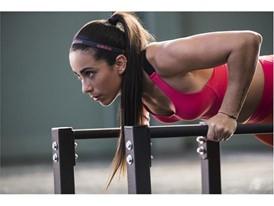 Sport17 Mariana Pajon (2)