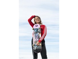 Sport17 Nora Vasconcellos (2)