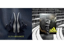 """Alpha bounce "" TOP"