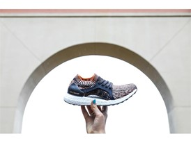 UltraBOOST X Product Shots(1)
