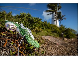 adidas Uncaged adizero Dragon 1