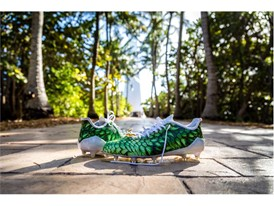 adidas Uncaged adizero Dragon 3