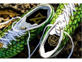 adidas Uncaged adizero Dragon 4