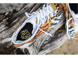 adidas Uncaged adizero Tiger 4