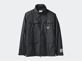adidas Originals by White Mountaineering Drop2 Mar (6)