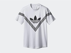 adidas Originals by White Mountaineering Drop2 Mar (10)