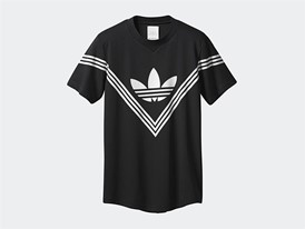 adidas Originals by White Mountaineering Drop2 Mar (11)